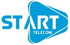 Start Telecom